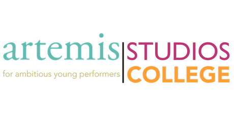 Artemis Junior Summer School 2021 tickets