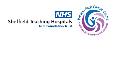 Acute Medical Update for Oncology Specialists (4 CPD credits available) tickets