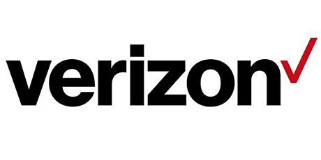 Verizon Partner IntelliSite to discus Smart & Safe Communities as a Service biglietti