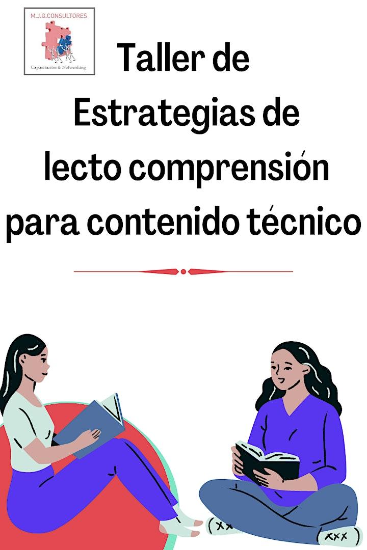 """Imagen de Taller de comunicación escrita: """"Ortografía y gramática"""""""