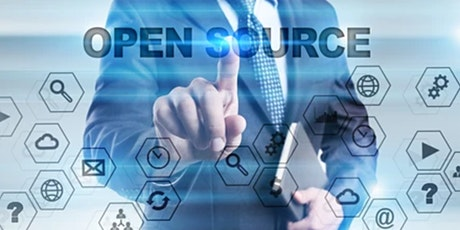Online - Open Source Investigations (OSINT) by Lead Solutions & Ai6 tickets