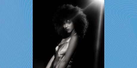 Gavin Turek: In Concert & Conversation tickets