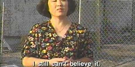 Minor Feelings: An Asian American Reckoning tickets