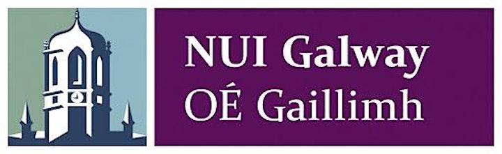 An Chanóin agus Drámaíocht na Gaeilge/The Canon and Irish Language Drama image
