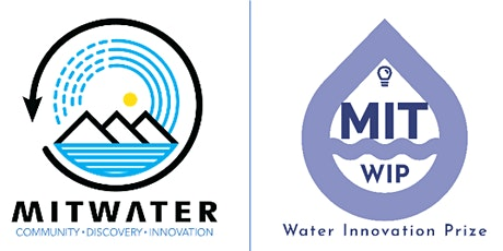 Pre-Registration -  2021 MIT Water Innovation Prize Pitch Night tickets