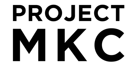 Project MKC Spaghetti Dinner tickets