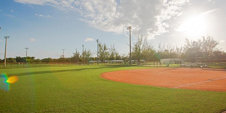 LUXE Softball Game tickets