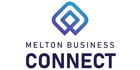 Virtual Melton Business Connect tickets