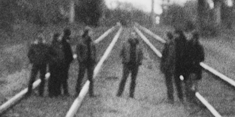 Godspeed You! Black Emperor tickets