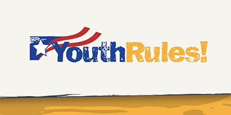 YouthRules! Webinar for Employers tickets