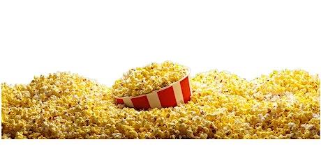 Livingston FAKS Family Movie Night tickets