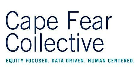 Small Biz Studio: Cape Fear Collective tickets