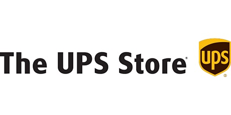The UPS Store's 50,000 Book Giveaway for Toys for Tots Literacy Program entradas