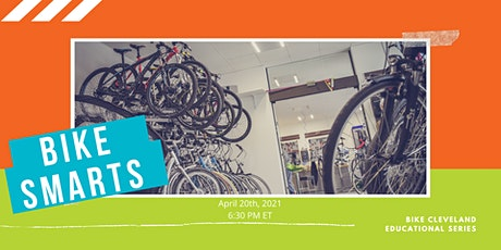 Get To Know Your Bike Shop tickets