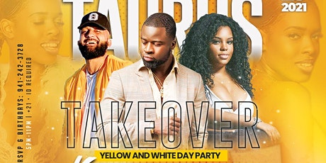 Taurus Takeover with Kenny Haiti, OsoCity & The Whiskey tickets