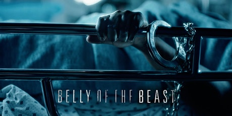 Belly of the Beast - Virtual Screening tickets