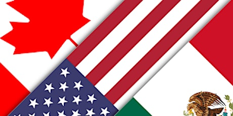 Complying with the new Canada-US-Mexico agreement: What are the risks? tickets