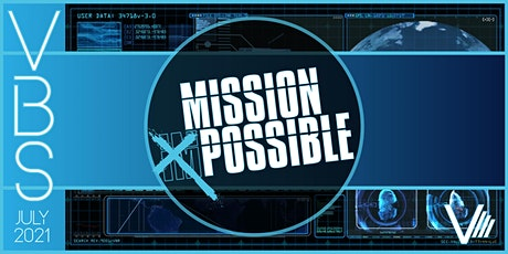 Mission Possible tickets