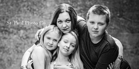 Mother's Day Mini Sessions tickets