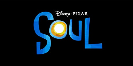 Soul Movie Screening + Q&A tickets