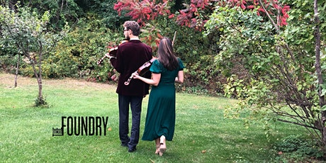 Harlow Chamber Players - String Quartet tickets