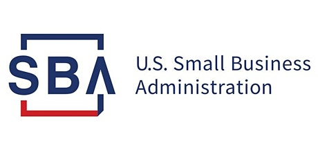 MA Manufacturing  Resources for Small Businesses tickets