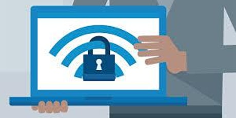Internet Safety for Parents tickets