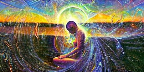 Meditations of The Empowered Empath and discussion with Selise tickets