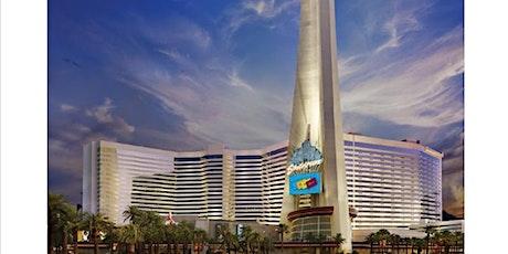 CTFO's Las Vegas SUPER SATURDAY tickets
