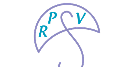 Staying Healthy and Fit, a free support group of RPSV tickets