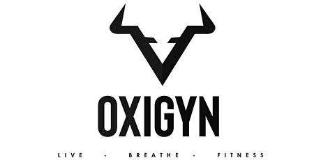 Oxigyn Fitness Grand Opening Bootcamp | Sat. April 17th tickets