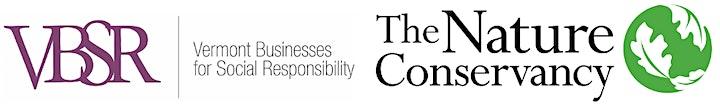 Webinar: Your VT Climate Council--Economic Impacts, Stories, & Solutions image