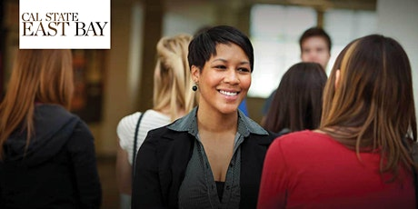 MS in Educational Leadership Info Session on 06/18/21 tickets