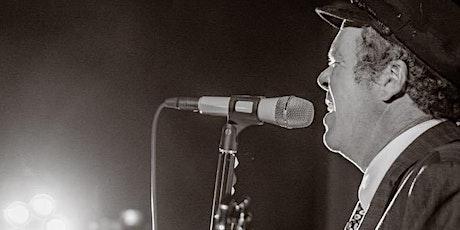 Jeff Burns/ Country DNA/ Rhode To Bali/ Matt Fraza Band tickets