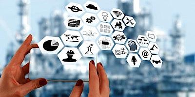 Virtual Kaizen Events – How to Become a Master Virtual Facilitator