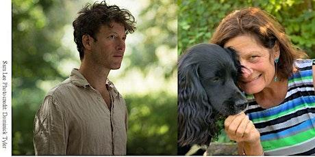 The Nightingale - Sam Lee & Harriet Lamb in conversation tickets