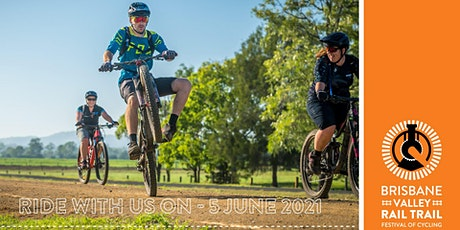 BVRT Festival of Cycling 2021 tickets