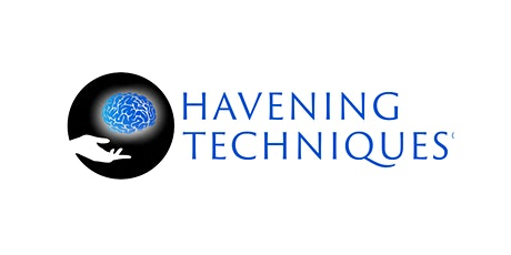 Free Introduction to Havening tickets