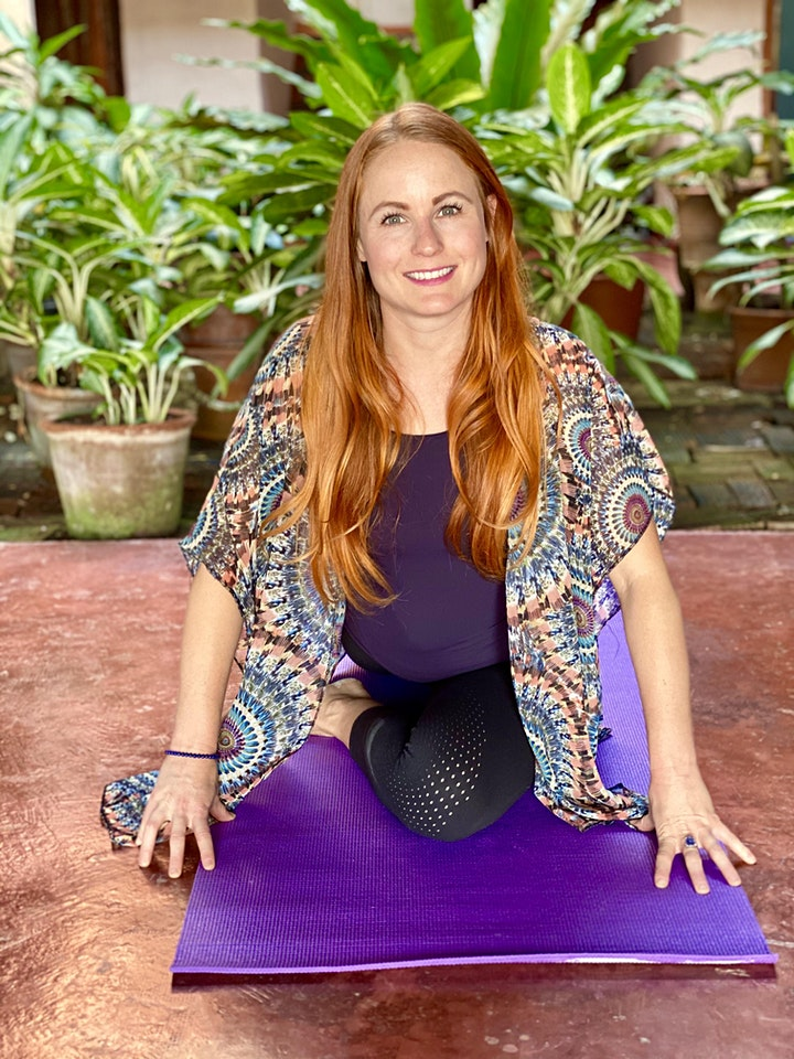 One-day Wellness Retreat for Mind, Body & Skin image