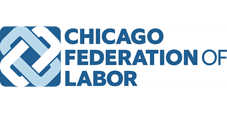 Chicago Federation of Labor Vaccine Registration April 16 at IUOE Local 399 tickets
