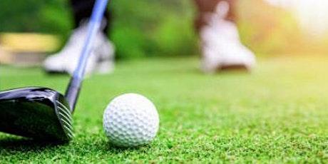 SFA CYO Golf Outing tickets