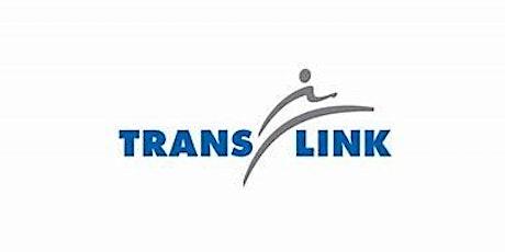 CIPS-BC Presents:  Kurt Pregler, CIO of Translink tickets
