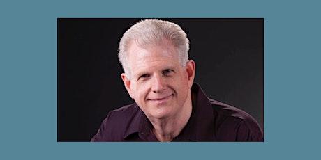 Edendale Up Close Concerts presents Mark Robson, pianist biglietti