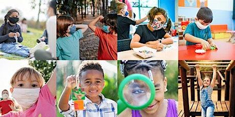 Healthy Kids' Day at Camp Christina tickets
