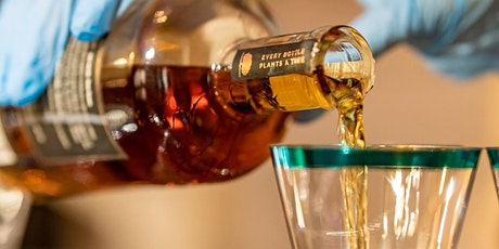 Whiskey Stories™:Japanese vs. Scotch Saga. (Virtual.W Home Kit) tickets