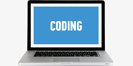 Coding For Girls Summer Camp - Week of June 7th - 10th, 2021 - Cost: $29.99 tickets