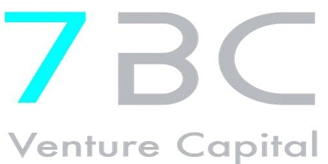 7BC VENTURE CAPITAL AND THE FUTURE OF TECHNOLOGY AND EARLY STAGE INVESTING tickets