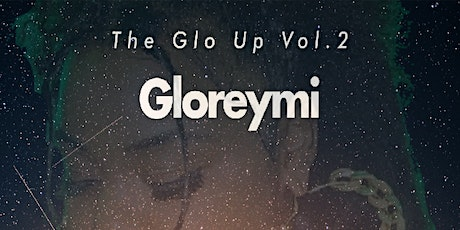 GLOREYMI ALBUM RELEASE PARTY tickets