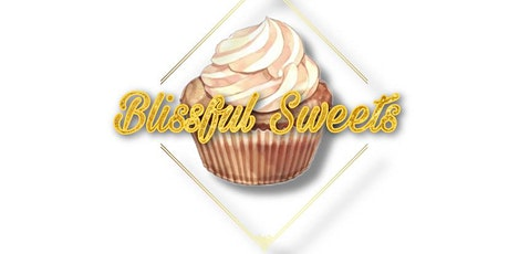 Blissful Sweets Celebration tickets