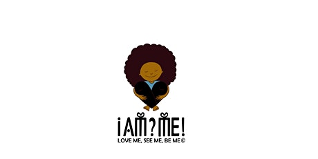 I am? ME! FREE Workshop - Story Time and ME! (Affirmations Special Edition) tickets